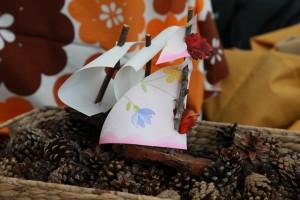Kukkaiskarnevaali 2012 12